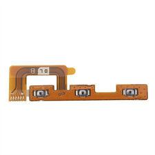 Reemplazo cable flex encendido volumen arriba/abajo para Oukitel K6000 Pro