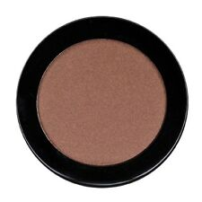 CITY COLOR Mineral Eye Shadow - Gold Rush