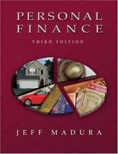 Personal Finance with Financial Planning Software (3rd Edition)