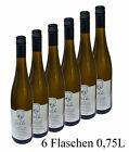 "Weinkiste Holz 3L Kiste Deko Wein Shabby Chateau Regal /""Ornellaia/"" Toskana"