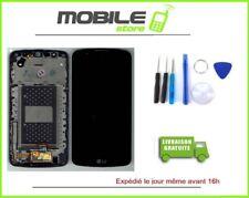Vitre Tactile Ecran LCD Châssis pour LG K10 outils