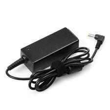 40W Adapter for Acer Aspire R3-471T V3-572P V5WE2 Z5WAH Z5WE3 Z5WV2, PN:DA-40A19