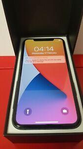 iPhone 11 Pro 256GB (Location Box 14)