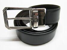 4ef267c4 Ermenegildo Zegna Men's Belts for sale | eBay