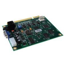 19In1 Multi Arcade-Spiel Modul Leiterplatte Platine JAMMA Video/VGA Ausgang