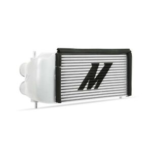 Mishimoto Performance Intercooler for 2015-2019 Ford F-150 EcoBoost and Raptor