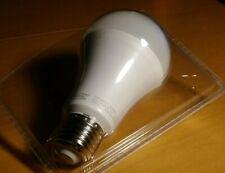 IKEA RYET LED bulb E27 1600 lumen 16W Globe