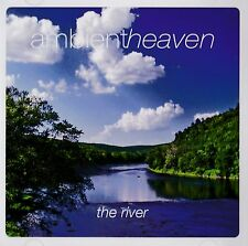 Ambient Heaven - The River