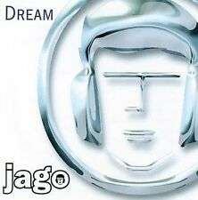 FREE US SHIP. on ANY 2 CDs! NEW CD Jago: Dream Enhanced
