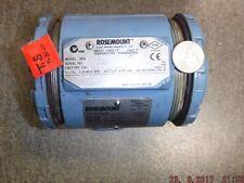 Rosemount D1e5b4 Temperature Transmitter