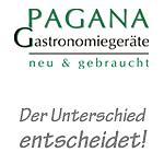 GASTRO-NRW SHOP