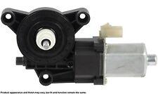 Cardone Select 82-40016 NEW Window Motor for AVENGER Grand Caravan CHRYSLER 200