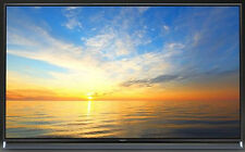 Panasonic Fernseher mit 2160p max. Auflösung, 2D zu 3D-Konvertierung