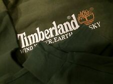 TIMBERLINE WEATHER GEAR VINTADGE SKI SNOWBOARD SWEATER
