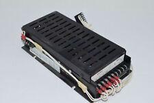 CCI Converter Concepts Power Supply VT75-371-10/9I 2.0A 90-250 Volts