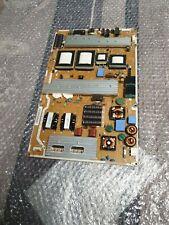 BN44-00446A - SAMSUNG PS51D6910