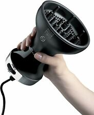 Imetec Bellissima DF1 1000 Diffuser of Air Warm for Hair Curly 700 W