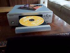 Denon Lettore CD/MP3 DCD-F102 Hi Fi Suono A è più brillanti con telecomando.