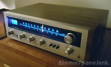 PIONEER SX-424 STEREO RECEIVER VINTAGE 1973