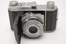 KODAK RETINA I w/KODAK EKTAR 50mm 3.5 Lens