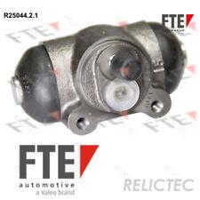 Rear Wheel Brake Cylinder MB:631,100 6314200018