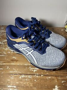 Asics Gel-Kayano 26 Shoes Men's Size 9 Flytefoam