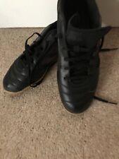 Adidas Futsal Shoes - Uk Size 91/2