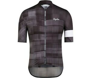 Rapha Classic Flyweight Jersey Small BNWT