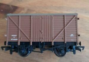 Mainline 12T mogo van W105682 oo gauge