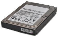 """Discos duros internos IBM 16MB 3,5"""" para ordenadores y tablets"""