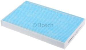 Cabin Air Filter  Bosch  6012C