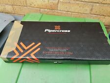 PIPERCROSS AIR FILTER PP1693 CITROEN C4 C5 DS3 DS4 DS5 1.6 THP VTI 16v TURBO