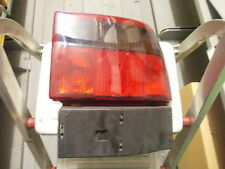 FANALE POSTERIORE DESTRO CITROEN ZX VALEO REAR LIGHT RIGHT