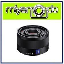Sony FE 35mm f/2.8 ZA Lens (SEL35F28Z)