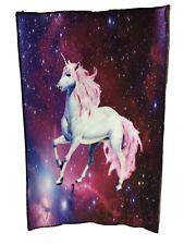 Unicorn 🦄 Tea Towel