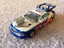 Real Toy Ford Mustang Bill Dale No. 18