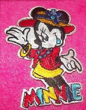 Minnie Mouse Disney Clothing (1968-Now)