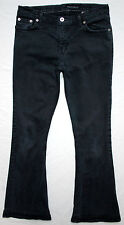 Buffalo by David Bitton Jeans _ Sz 28 _MELROSE Stretch _28x31x8_EXCELLENT!