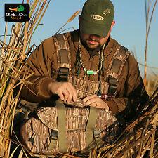 Avery Greenhead Gear Ghg Floating Blind Bag Marshgrass Mg Camo Goose Duck