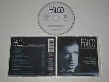 FALCO/HELDEN VON HEUTE (BMG 80860 2) CD ALBUM