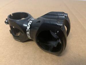"""Race Face Turbine Mountain Bike Stem 0° x 65mm x 31.8mm Excellent Shape 1 1/8"""""""