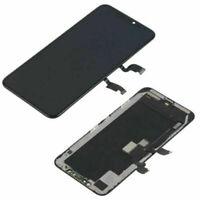 """Pour iPhone XS MAX 6.5 """"LCD écran tactile numériseur assemblée remplacement ARFR"""