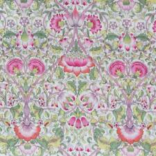 Liberty Fabric - LODDEN A - Tana Lawn - *TAF