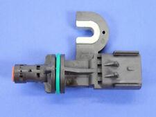 Engine Camshaft Position Sensor Mopar 5149078AD