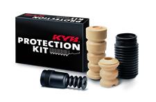 Staubschutzsatz Stoßdämpfer Protection Kit Hinterachse - KYB 910100