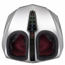 Updated Version | Shiatsu Foot Massager  | Cover Is Removable & Washable