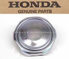 Honda Gas Tank Cap PC50 ST90 C70 CA100 CT70 90 110 200 CM91 Fuel Petrol Cap #Q32
