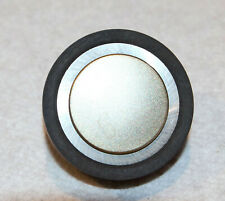 Roberts 990 Reel to Reel Pinch Roller and Cover