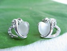 Coating Treated Fine Jewellery