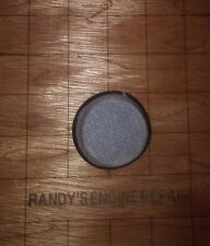 Air Filter McCulloch Eager Beaver 2.0 & Mac 110 120 130 140 160 Chainsaws NEW